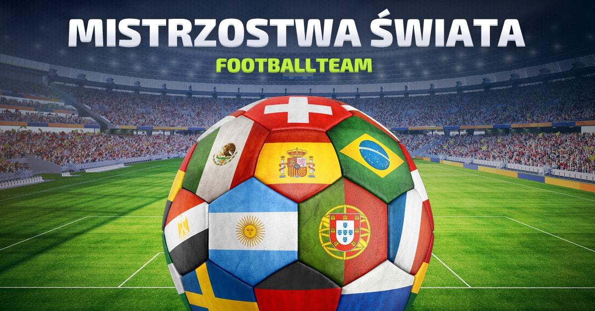 Mistrzostwa Świata